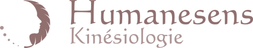 Logo Humanesens Kinésiologie